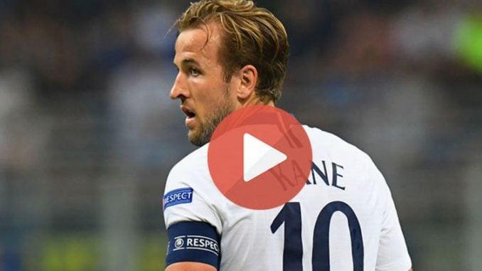 Brighton vs Tottenham Hotspur LIVE STREAM - How to watch Premier League online