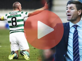 Celtic vs Rangers LIVE STREAM: How to watch Old Firm derby football live online