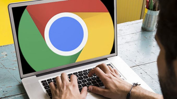 Chrome has changed and every Google user should update their browser right now