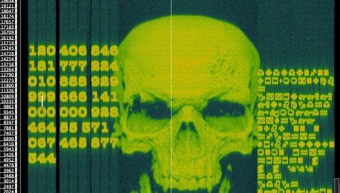 cryptocurrency malware Kodi