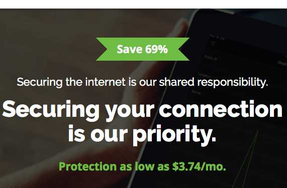 Cyber Security Month VPN Deal: 2 Years Premium Kodi VPN