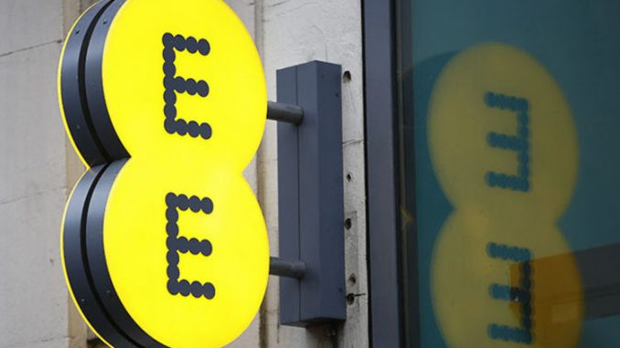 EE reveals the ultimate offer and it's a deal you really don't want to miss