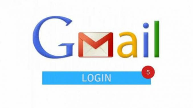 GMAIL sign in: How to create a Gmail account online
