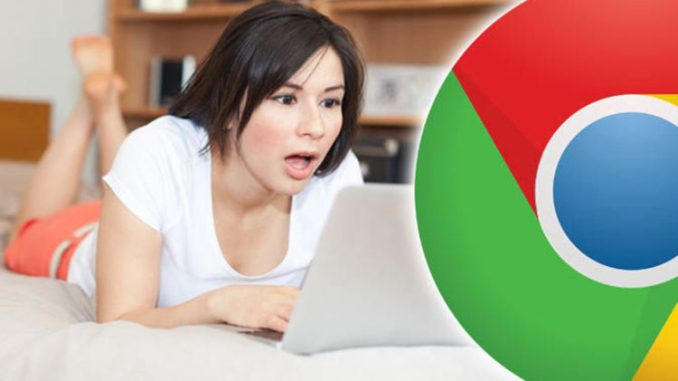 Google Chrome UPDATE: Major rival getting feature which could make YOU switch