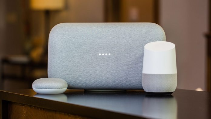 Google Home and Home Mini to Officially Launch In South Korea Next Week