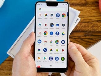 Google Pixel 3 release - The shock theory that could reveal a big surprise