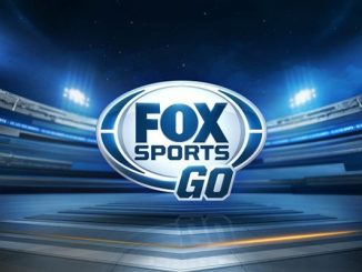 Best VPN for Fox Sports GO That 100% Unblocks The Streaming Service!