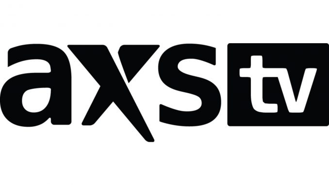 How to Watch AXS TV Without Cable