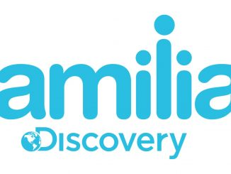 How to Watch Discovery Familia Without Cable