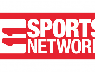 How to Watch Eleven Sports Without Cable