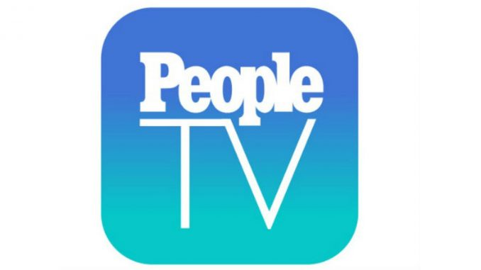 How to Watch PeopleTV Without Cable