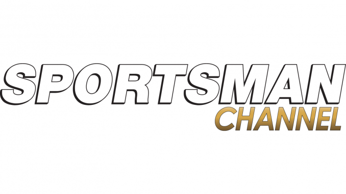 How to Watch Sportsman Channel Without Cable