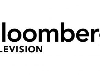 How to Watch Bloomberg Television Without Cable