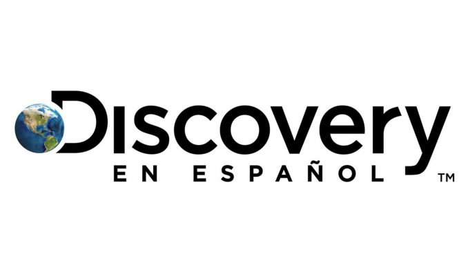 How to Watch Discovery en Español Without Cable