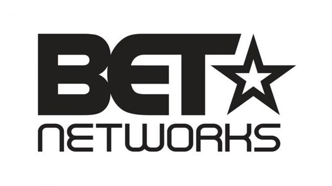 How to Watch BET Without Cable - Find Entertainment