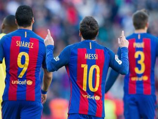 How to Watch La Liga Online Without Cable - Cheapest Ways to Live Stream