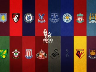 How to Watch Premier League Without Cable - Live Stream EPL Today