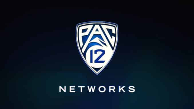 How to Watch Pac-12 Network Without Cable