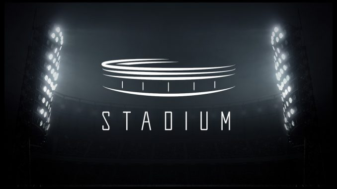 How to Watch Stadium Without Cable