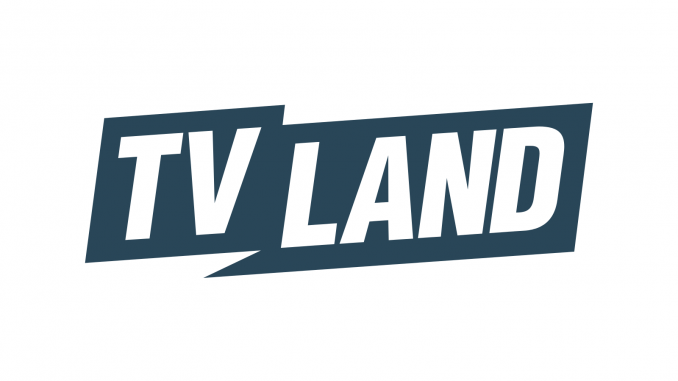 How to Watch TV Land Without Cable - A Short Guide