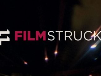 How to Watch FilmStruck Outside the US – 5 Best VPN Solutions!