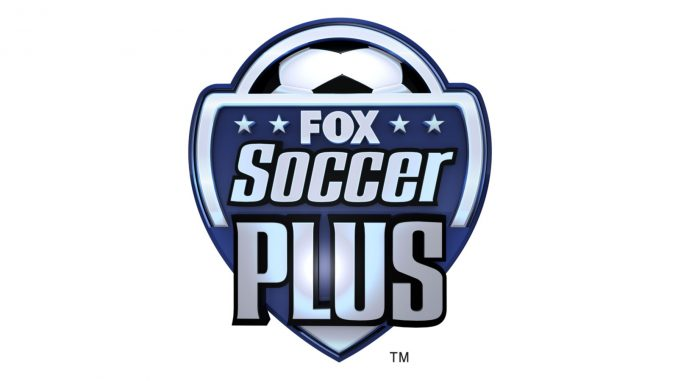 How to Watch Fox Soccer Plus Without Cable