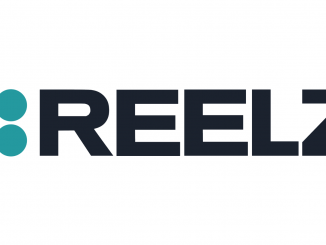 How to Watch Reelz Without Cable