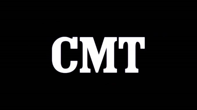 How to Watch CMT Without Cable