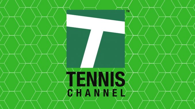 How to Watch Tennis Channel Without Cable