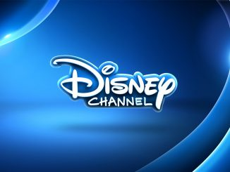 How to Watch Disney Channel Outside the US – Make Your Kids Happy!
