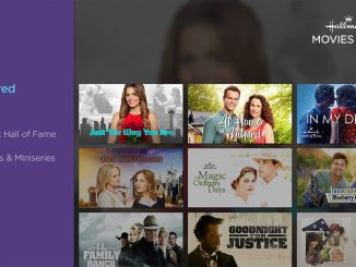 How to Watch Hallmark Movies Now Outside the US – An Easy Guide