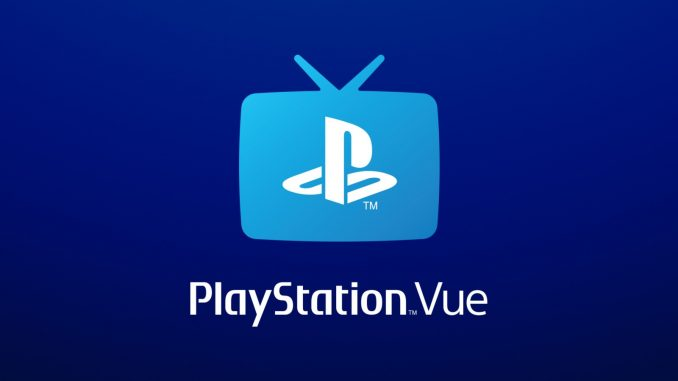 How to Watch PlayStation Vue Outside the US – Enjoy the Full Freedom!