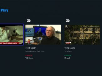 How to Watch RaiPlay Outside of Italy – Press Play on Your Shows
