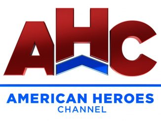 How to Watch American Heroes Channel Without Cable