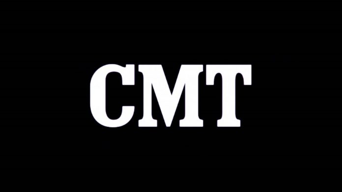 How to Watch CMT Without Cable - Watch Great Programs