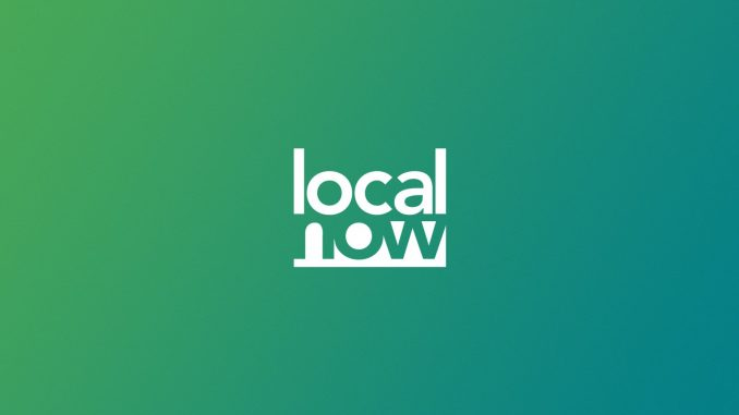 How to Watch Local Now Without Cable