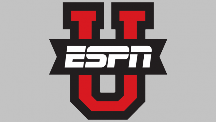 How to Watch ESPNU Without Cable - Follow the Next Big Stars!