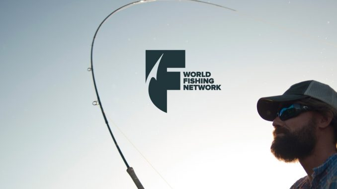 How to Watch World Fishing Network Without Cable
