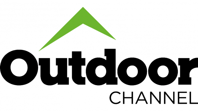 How to Watch Outdoor Channel Without Cable