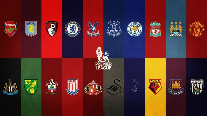 how to watch epl live stream