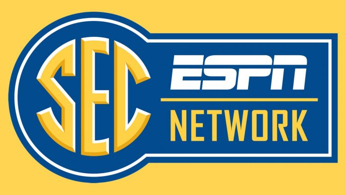 How to Watch SEC Network Without Cable - Find Your Favorite Sports