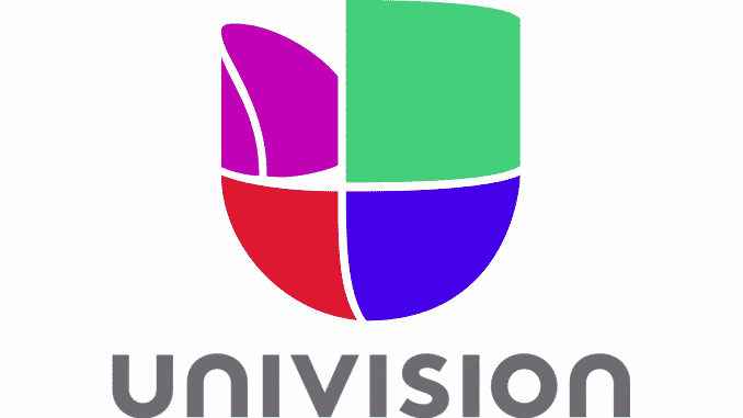 How to Watch Univision Without Cable