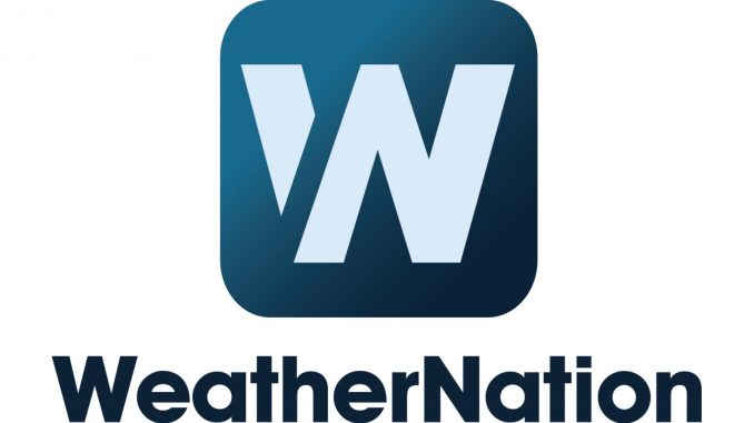 How to Watch WeatherNation TV Without Cable