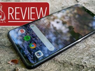 Huawei Mate 20 Lite review: Redefining the term 'budget smartphone'