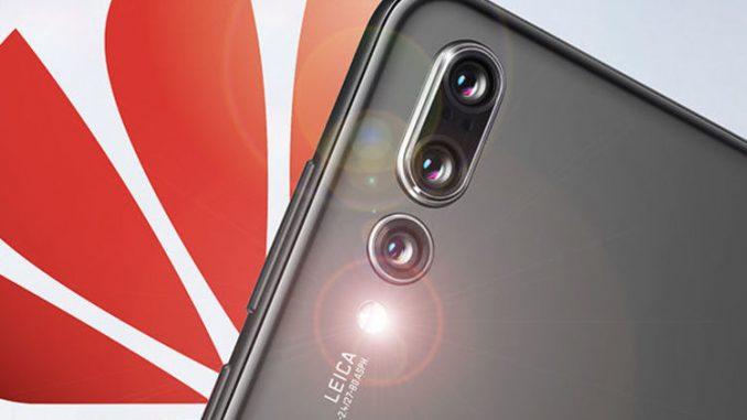 Huawei P20 Pro v Mate 20 Pro - What could be different and which should you buy?
