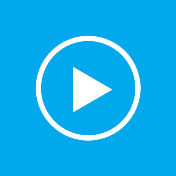 IPTV + Sky remote codes - Husham com