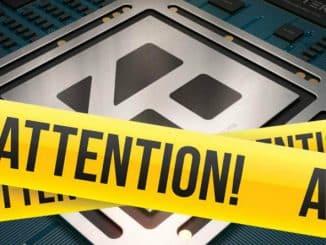 Kodi CRACKDOWN: Popular add-on site SHUTS DOWN as online piracy battle rages on