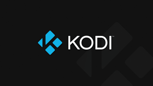 Kodi v18 Leia's first beta is finally here with a host of new upgrades