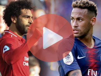 Liverpool vs PSG LIVE STREAM: How to watch Champions League football online