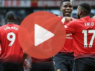 Man Utd v Derby County LIVE - How to watch Carabao Cup football online
